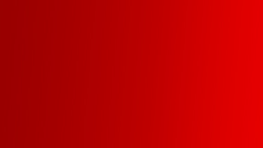 Vodafone Red Background Image