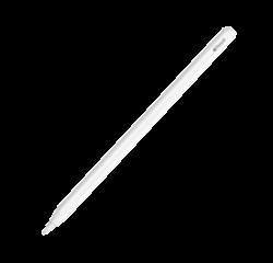 apple-pens-180
