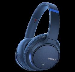 headphones-180
