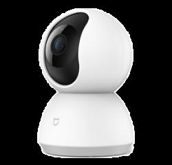 ip-cameras-180