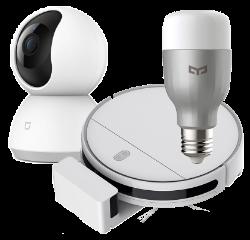 smart-home-180