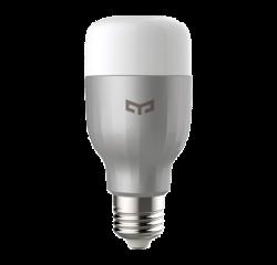 smart-led-180