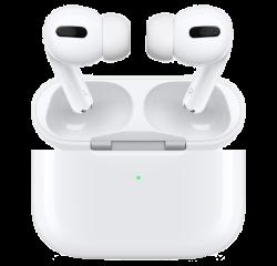 True Wireless 180