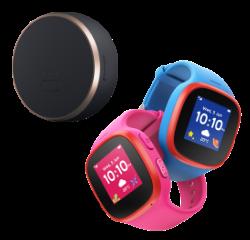 Vodafone Smart Tech 180
