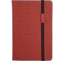 tablet cases v2