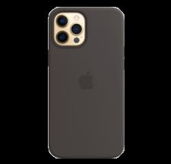 smartphone cases v1