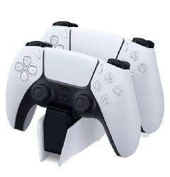 console accessories v1