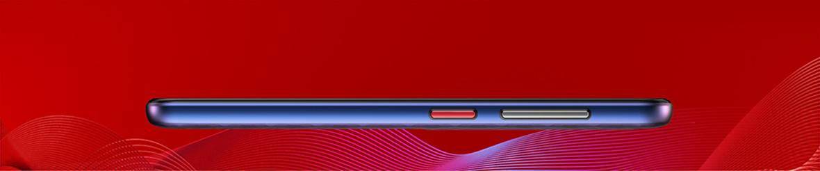 Vodafone Smart N10 Εισαγωγή