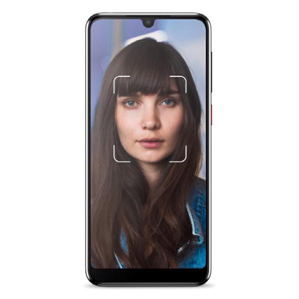 Vodafone Smart N10 Unlock