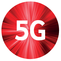 Giga 5G badge 2b