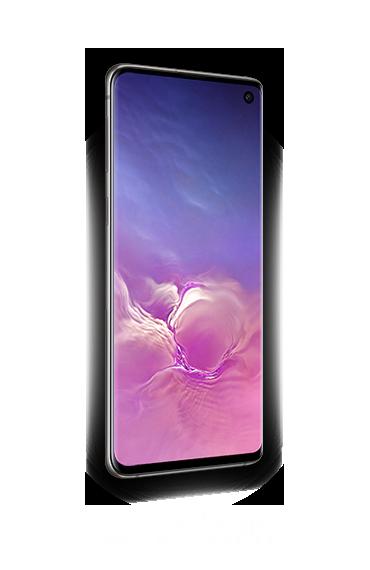 Samsung S10 3 quarters 1b
