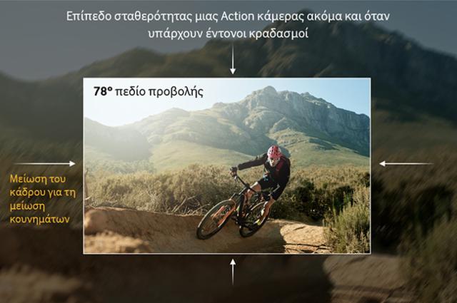 Samsung A80 biker