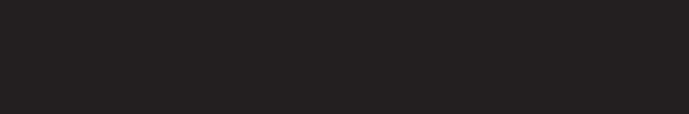 Samsung Galaxy S20 S20+ S20 Ultra logo 1b