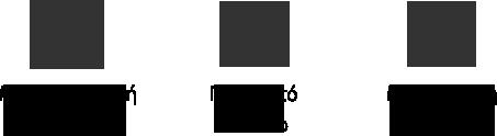 Samsung S20 οθόνη icons