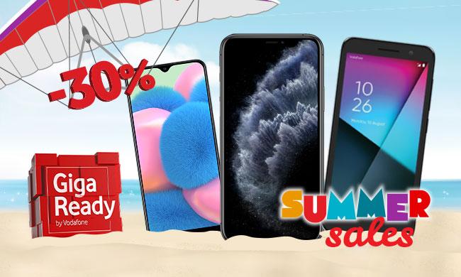 Summer sales home v4