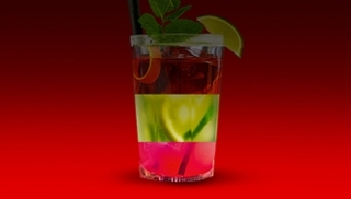 Vodafone You image coctail