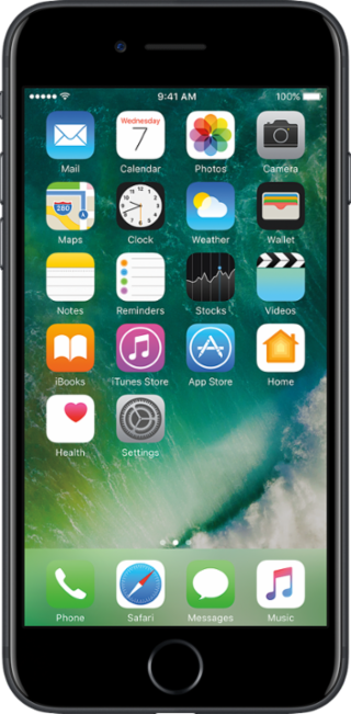 iphone-7-black-32gb