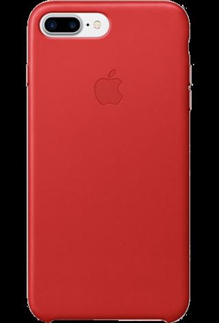 case-appleiphone-7pl