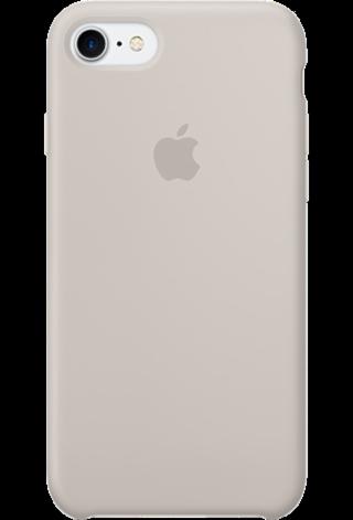 αpple-case-silicone-