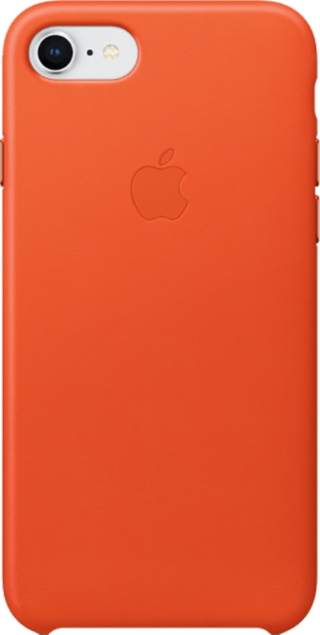 caseappleiphone-8-7l