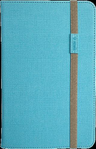 case-univ.tablet-8ye
