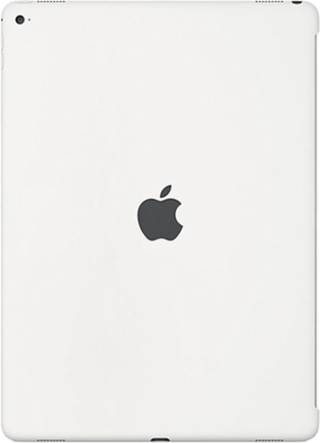 case-appleipad-prosi