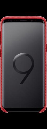 ΘΗΚΗ/Samsung/Hyperknit/Samsung S9/ΚΟΚΚ