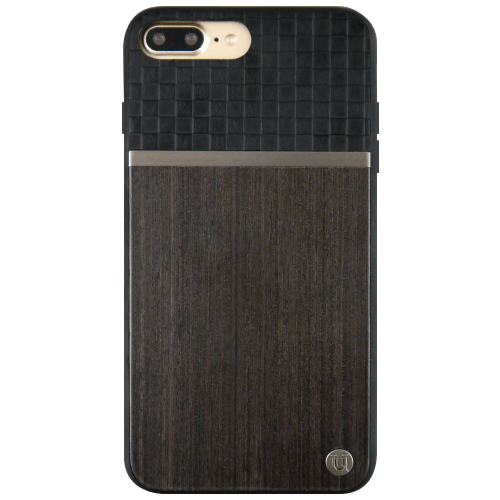 caseuuniqueiphone-7-