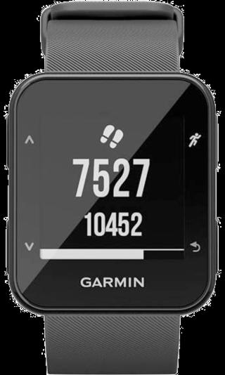 smartwatchforerunner