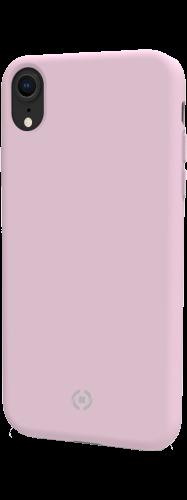 ΘΗΚΗ/Celly/Feeling/iPhone XR/ΡΟΖ