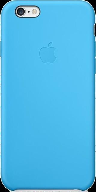 case-appleiphone-6si