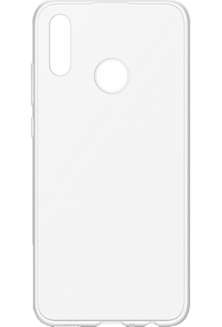 casehuaweisiliconeps