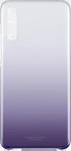 ΘΗΚΗ/Samsung/Flip wallet/A20/ΒΙΟΛ.