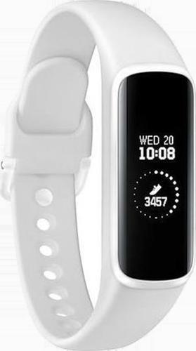 Act. tracker/Samsung/Galaxy Fit E/ΛΕΥΚΟ