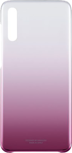 ΘΗΚΗ/Samsung/Flip wallet/A20/ΡΟΖ