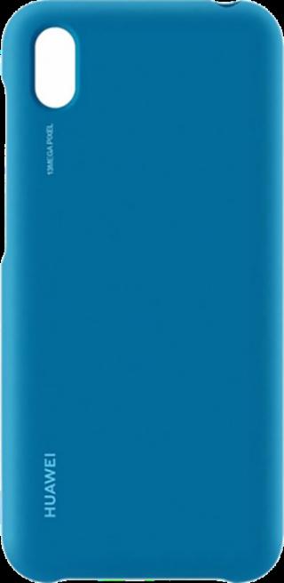casehuaweicovery5-20