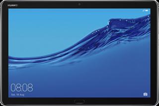 tablet-huawei-t5-104