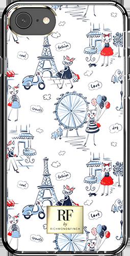 ΘΗΚΗ/R&F/iPhone 6_6s_7_8/Paris