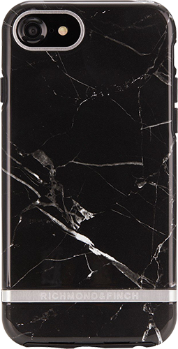 ΘΗΚΗ/R&F/iPhone 6_6s_7_8/Black Marble