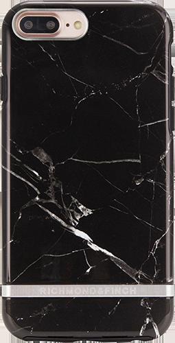ΘΗΚΗ/R&F/iPhone 6_6s_7_8/Black Marble