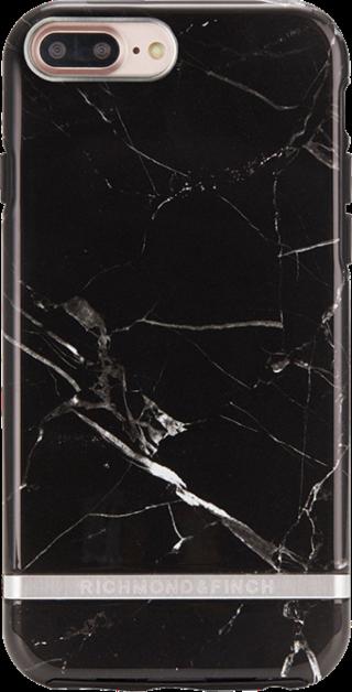 caser&fiphone-6_6s_7