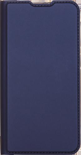ΘΗΚΗ/vivid/book/Samsung A10/ΜΠΛΕ