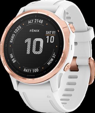 smartwatchgarminfeni