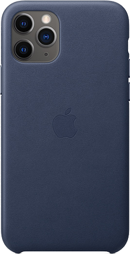 caseappleiphone-11-p