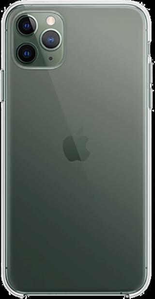 caseappleiphone-11-p