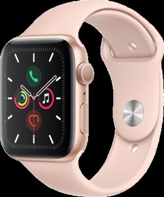 apple-watch-5alu40mm