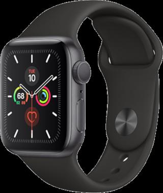apple-watch-5alu44mm