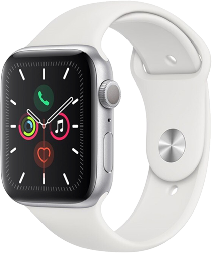 apple-watch-5alu44mm