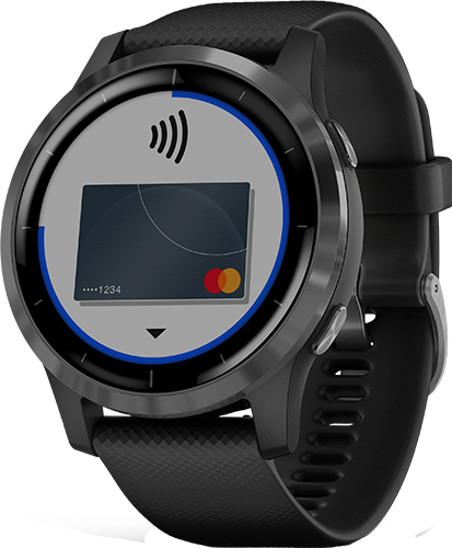 Smartwatch/Garmin/Vivoactive 4S/Bl_slate