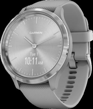 smartwatchgarminvivo